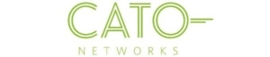 Cato Networks Secher Security