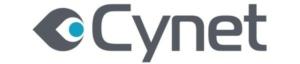 Cynet Secher Security